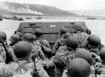 جنگ نورماندی و همسایە ما