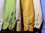 لباسها